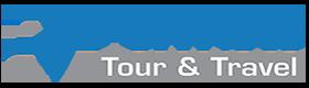 Permata Tour & Travel
