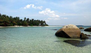 indonesia-952553_1280